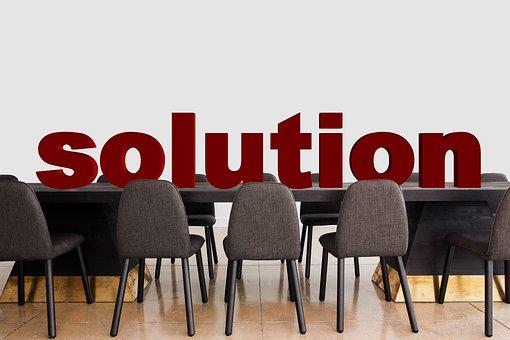 ¿Qué ofrece un Programa de Compliance?